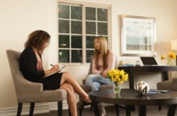 Drug rehab counselors are here to help you!