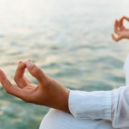 Let holistic rehab help you!