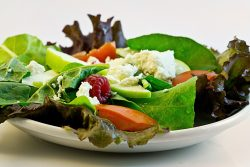 Diet at Your Rehab