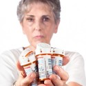 elderly drug abuse