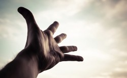 spiritual beliefs in rehab