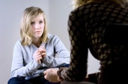 adolescent drug abuse and recovery
