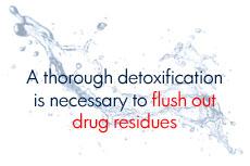 thorough-drug-detox