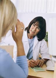 Let us help you find a treatment center!